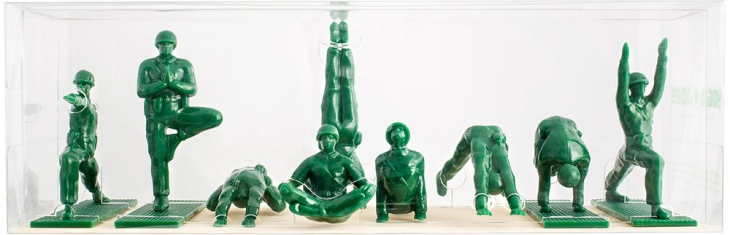 yogajoes